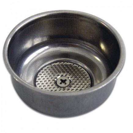 filtre deux tasses riviera