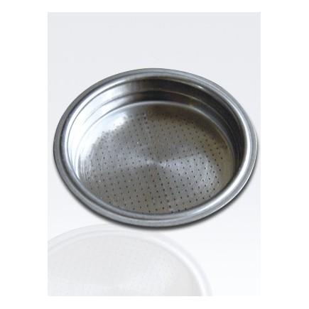 filtre une tasse pour CE 320 A et 420 A