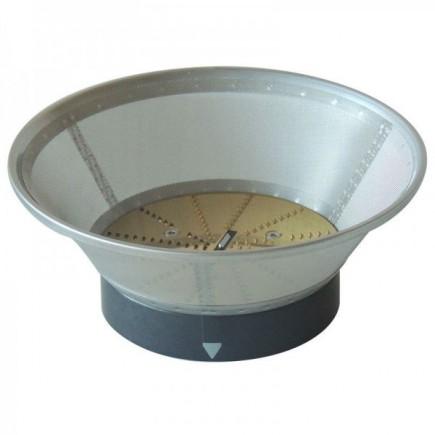 panier filtre centrifugeuse riviera et bar