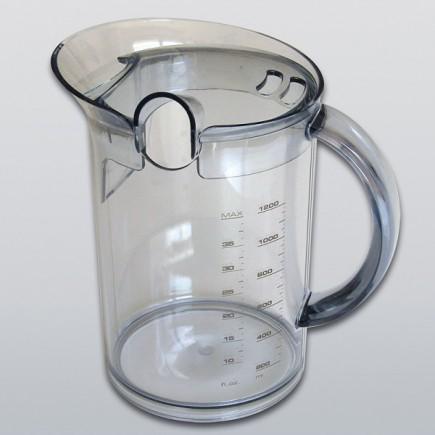carafe centrifugeuse pr784a