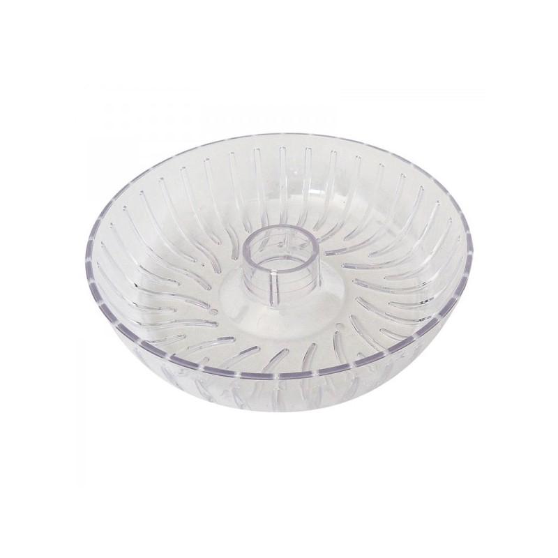 pieces detachees riviera bar centrifugeuse presse agrumes  panier filtre pr a