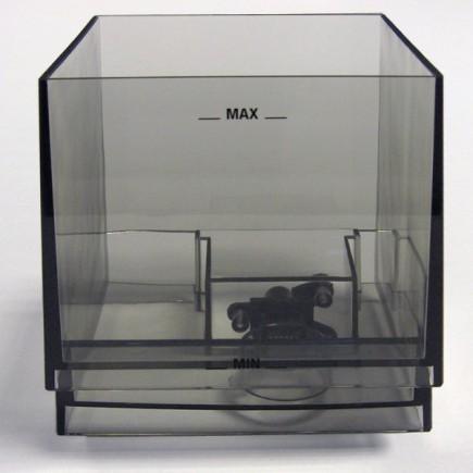Réservoir pour machine expresso CE340A / CE