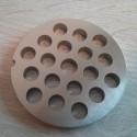 grille epaisse hachoir ph225a ph268a