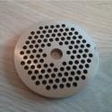 grille petits trous ph268a ph225a