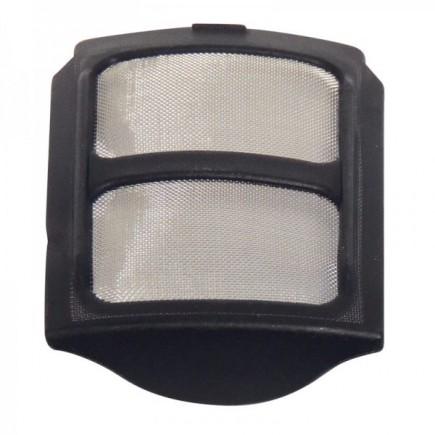 filtre bouilloire QD 665 A