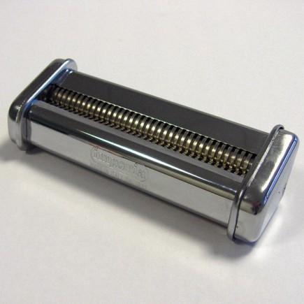 Rouleaux découpeurs lasagnette 12 mm pour m
