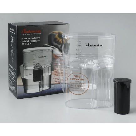 Astoria carafe filtrante RF950A-500584004