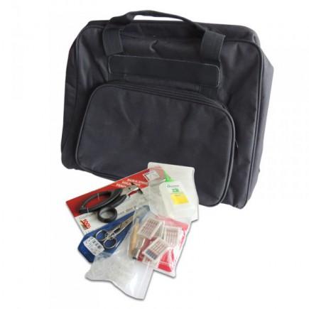 sac et accessoires AEG